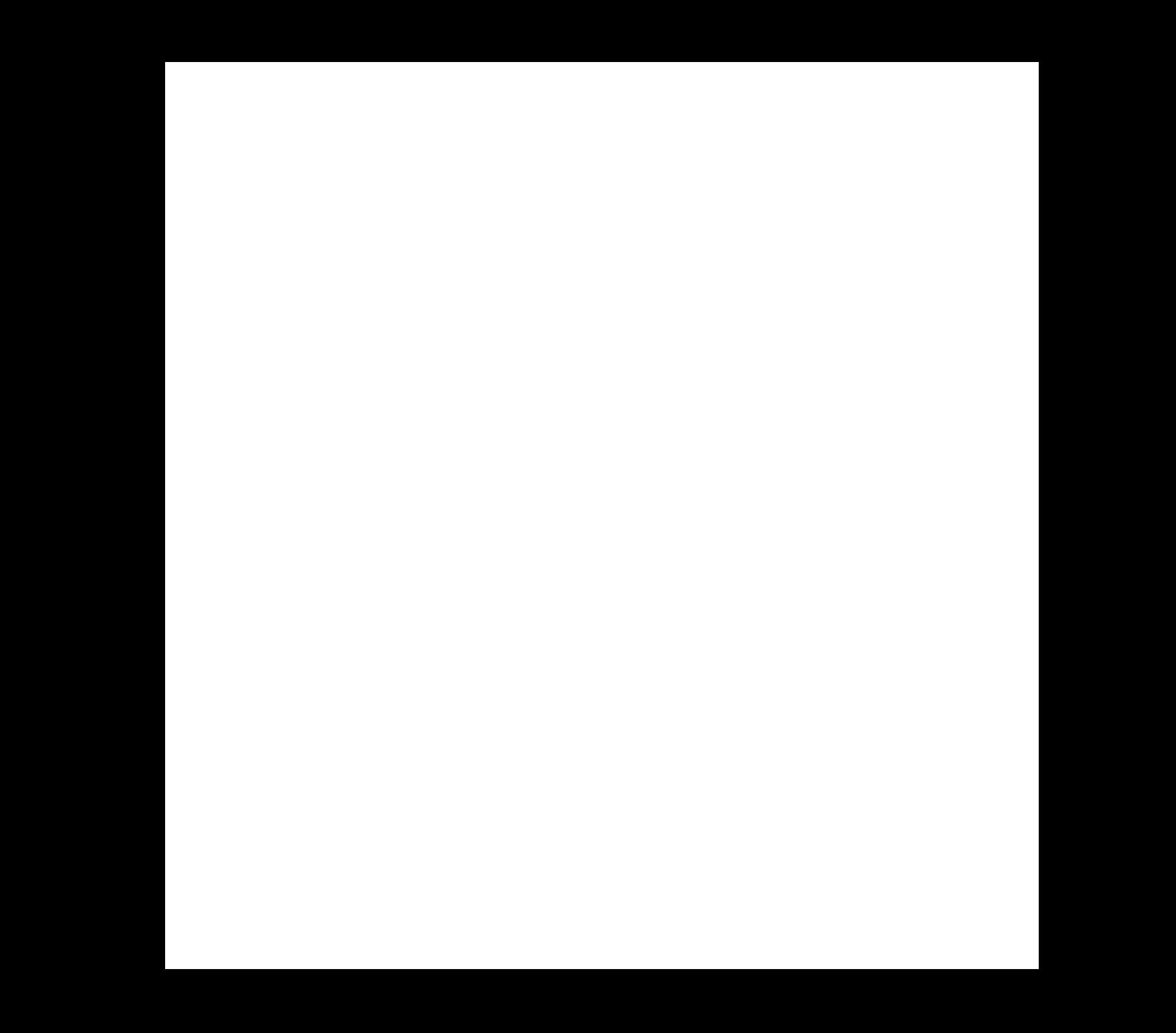 IPI Logo Figure_inverted