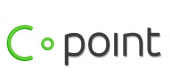 C-point-logo