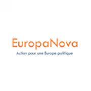 EuropaNovaLogo