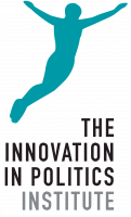 Innovation in Politics Institute Logo