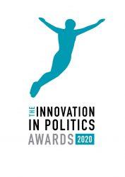 Logo_Innovation-in-Politics-Award-2020